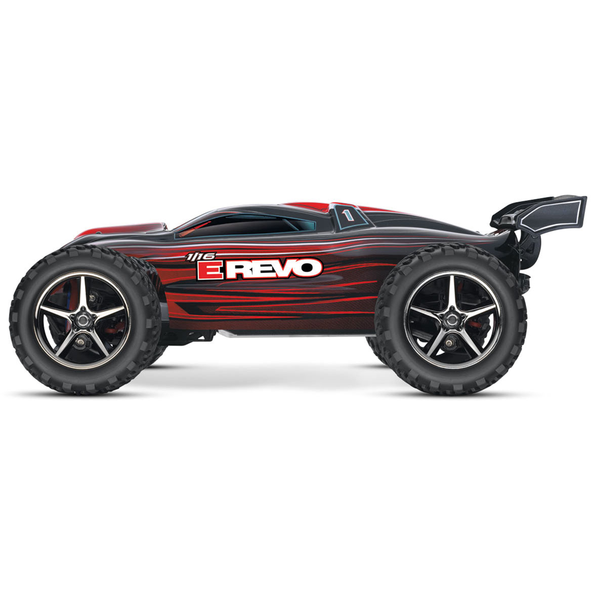 TRAXXAS E Revo RTR Brushed 12V Lader A181878 furthermore Vkar V3 Masc4x4 Waterproof 4wd Off Road High Speed Electronics Remote Control Short Course Truck 1 10 Scale Rc Racing Cars besides Electric Motor Used In Power Plants additionally Product php idx   2941  locale   225  BLH7539 Blade MQX 4 1 Control Unit Mounting Frame likewise Vkar V3 Masc4x4 Waterproof 4wd Off Road High Speed Electronics Remote Control Short Course Truck 1 10 Scale Rc Racing Cars. on brushed vs brushless rc cars