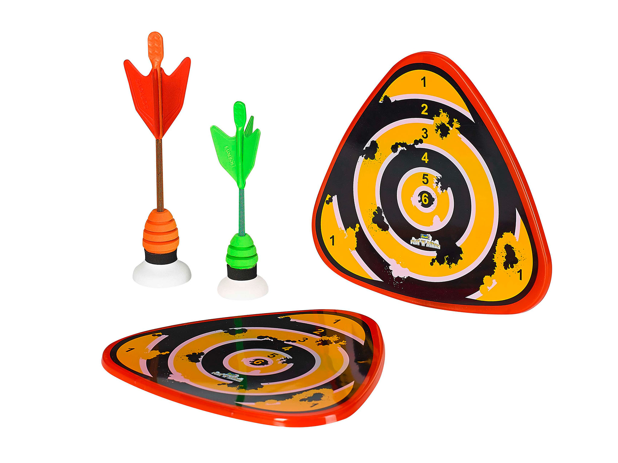 game fun darts modellsport schweighofer. Black Bedroom Furniture Sets. Home Design Ideas
