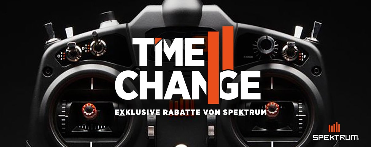 Time 2 Change Angebote