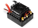 Flux Rage Brushless Regler 1/8 80Amper
