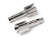 Getriebewelle Heavy-Duty 5 x 29mm   (silber) Savage XS