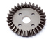 Differential Tellerrad 30Z (Blackout MT)