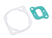 CYLINDER HEAD GASKET AND EXHAUST GASKET ONLY ME - 243 (BLACKOUT MT)