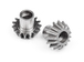 Aluminium Differential-Ritzel 2St (alle Ion)