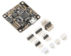 Spektrum F400 Quad Racing Flight Controller