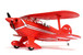 Pitts S-1S 850mm BNF Basic mit AS3X und SAFE Select Technologie