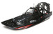 Aerotrooper 25-inch Brushless Air Boat: RTR, Länge 635 mm