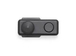DJI Pocket 2 - Mini Control Stick