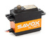 Servo Savöx SC-1258TG Digital Coreless