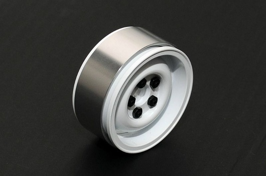 1.9 Landies Internal Beadlock Wheels