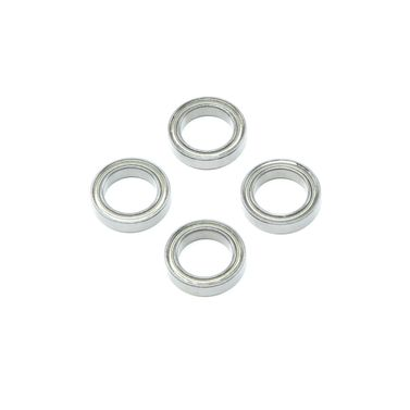 12x18x4mm Ball Bearing (4)