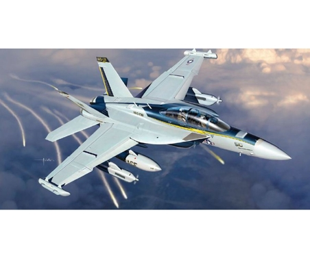 1:48 EA-18 G Growler