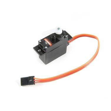 14g Sub-Micro MG Servo 240mm Servo Lead