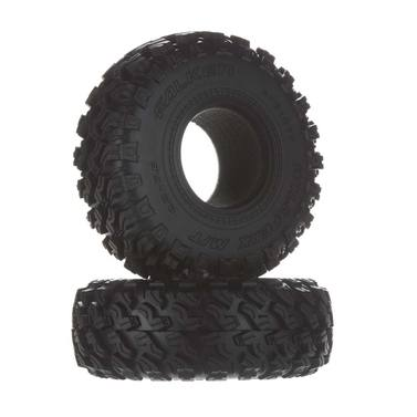 2.2 Falken Wildpeak M/T Reifen- R35 Compound (2)