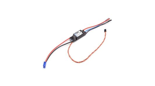 50 AMP Brushless ESC