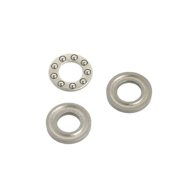 5x10mm Thrust Bearing