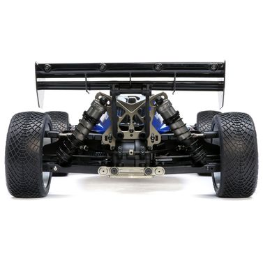 8IGHT-XE Race Kit 1/8 4WD Electric Buggy