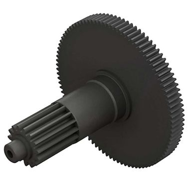 AR310764 Spur Gear 93T 48DP