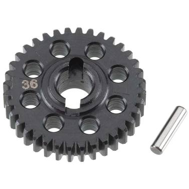 AX30770 XR10 Machined Lightweight 36T-48P Idler Gear