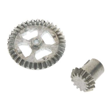 AX31494 Bevel Gear Set 35/15T