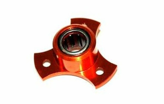 Adaptor 2-speed / oneway pro / orange