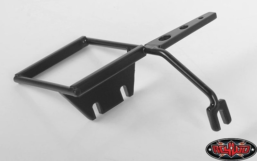 Arocs Side Pedal for Tamiya 1/14 Benz / Actros Model