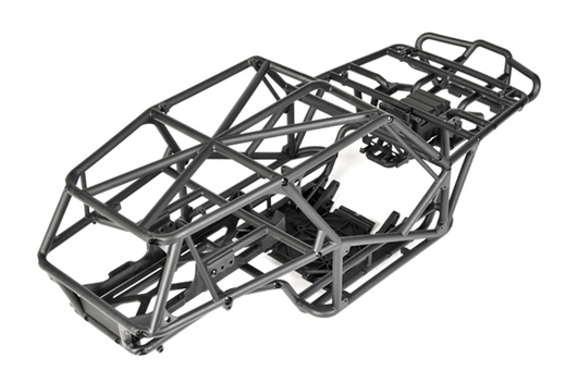 Axial Rock Racer Wraith 1:10 4 WD Kit