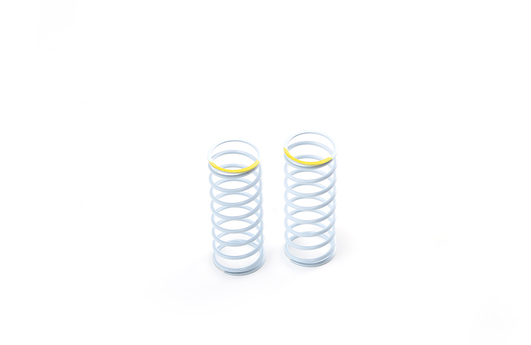 BIG BORE SHOCK SPRINGS: 45mm WHI