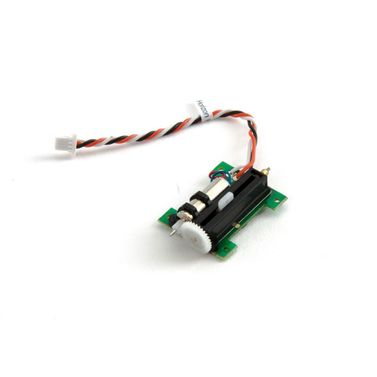 Blade 120 S: Spektrum Servo 60 mm