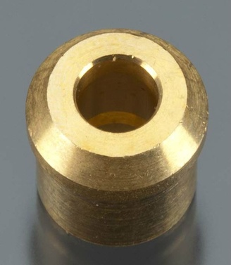 Brass bushing long  Gen3 replacement #7854
