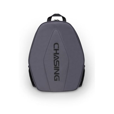 Chasing Innovation - DORY Rucksack