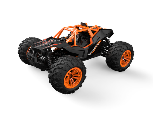DF FunRacer 1:14 RTR