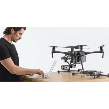 DJI Enterprise Maintenance Service - Wartungspaket Basic - DJI Mavic 2 Enterprise Zoom