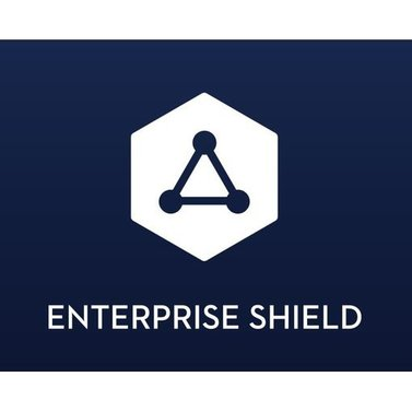 DJI Enterprise Shield Basic (Mavic 2 Enterprise Zoom) Aktivierungscode für 12 Monate