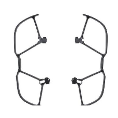 DJI Mavic Air - Propeller Guard (Part 14)