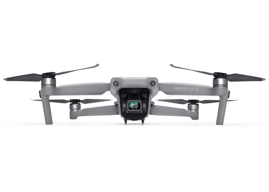 DJI Mavic Air 2 FPV Drohne 48 MP Kamera RTF