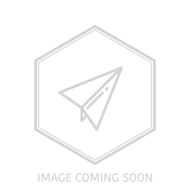E-Twow Booster GT SE 2020 e Scooter 8 Zoll 500W 48V 10,5A schwarz