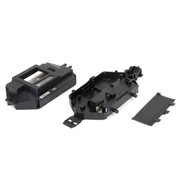 ECX Chassis Set alle 1:24 WD