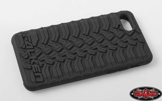Falken WILDPEAK iPhone 7 Case