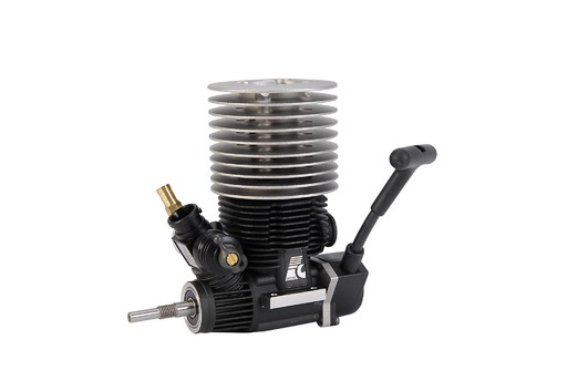 Force Motor 32R/5,3ccm