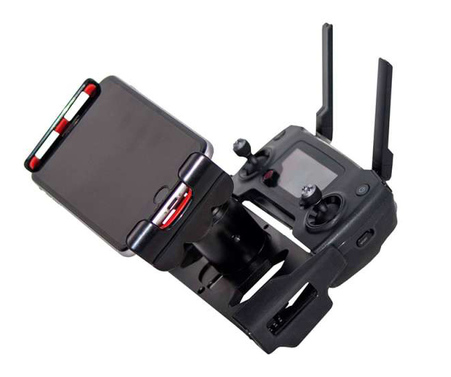 Freewell DJI Mavic Pro Tablet Halterung