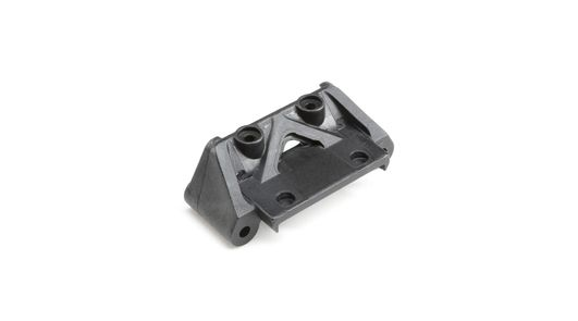 Front Upper Suspension Arm Mount: SuperRockRey