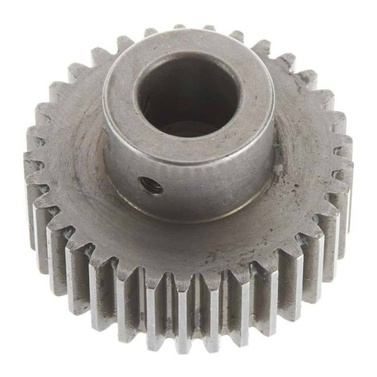 Hard Steel Output gear 33 replaces Traxxas 3984