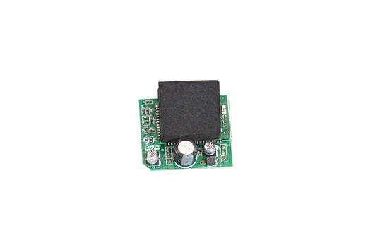 HoTT BLUETOOTH® v2.1 +EDR Modul mc-16,20