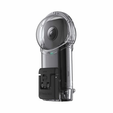 Insta360 One X - Dive Case - for underwater