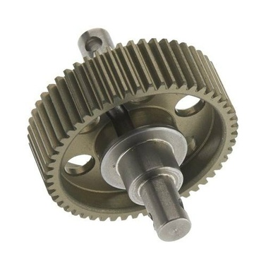 Lightened Competition output gear Alum/ S/steel