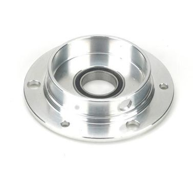 Losi 2-Speed High Gear Hub mit lager: LST/ LST2/ MGB
