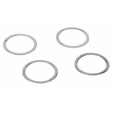 Losi Differential Shims, 13mm: LST2, AFT, MGB