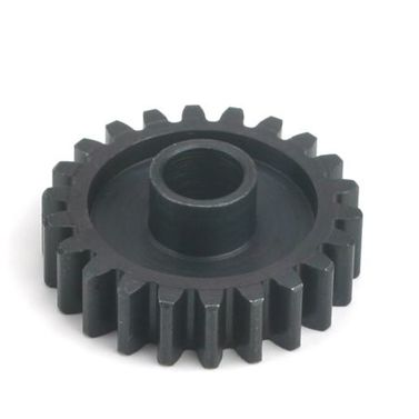Losi Forward Only Input Gear, 22T: LST, LST2,AFT, MGB