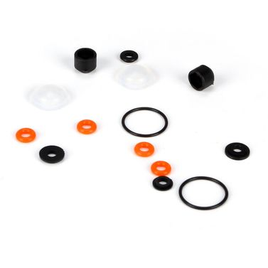 Losi Shock Rebuild Set: Mini 8IGHT
